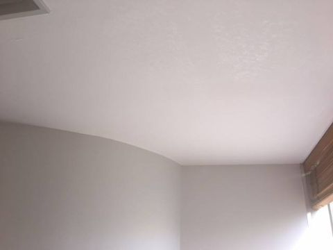 After | CEILING AND WALL REPAIRS (2)
